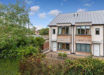 3 bed detached house for sale in Oaks Road, Tenterden TN30