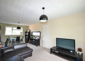 Thumbnail 2 bed flat to rent in Russell Street, Norwich