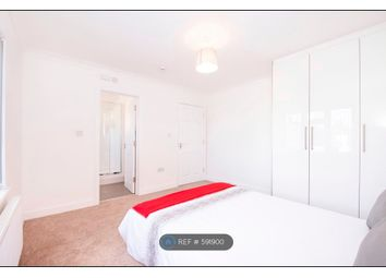 Thumbnail Room to rent in Manor Avenue, Hounslow