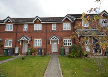 Thumbnail 2 bed terraced house to rent in Stoneleigh Grove, Rock Ferry, Birkenhead