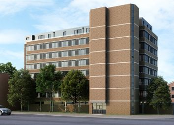 1 bed flat for sale in Westmoreland House, 19 The Boulevard, Worthing, West Sussex BN13