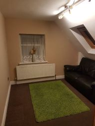 Thumbnail 1 bedroom flat to rent in Napier Road, Wembley