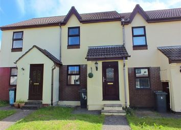 Thumbnail 2 bed end terrace house for sale in Cronk Y Berry View, Douglas, Isle Of Man
