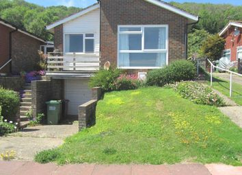 Thumbnail 3 bedroom detached bungalow for sale in Priory Heights, Eastbourne