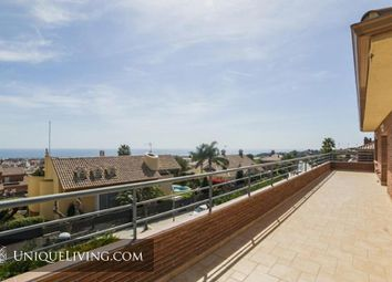 Thumbnail 5 bed villa for sale in Costa Barcelona, Barcelona, Spain