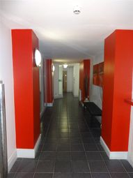 Thumbnail 2 bed flat to rent in Paradise Street, Birmingham