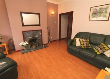 Thumbnail 2 bedroom terraced house for sale in Morris Green Lane, Bolton, Lancashire
