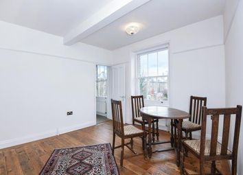 Thumbnail 2 bed flat to rent in Tasker Road, London