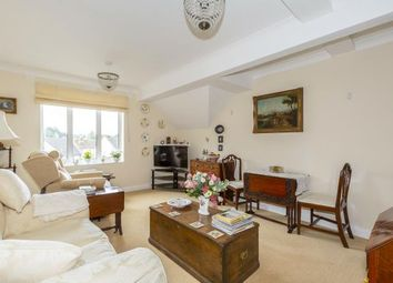 Thumbnail 2 bedroom flat for sale in Blenheim Court, Back Lane, Winchcombe, Cheltenham