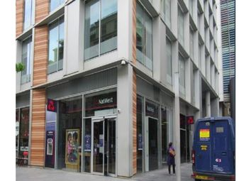 Thumbnail Retail premises to let in Natwest - Former, 17-18, Bankside, Southwark, London, Greater London