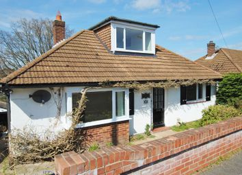 Thumbnail 3 bed detached bungalow to rent in Firtree Way, Southampton