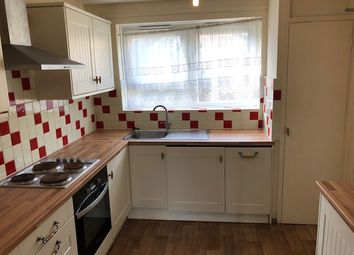 3 bed maisonette to rent in Selborne Avenue, London E12