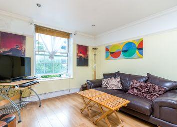 Thumbnail 2 bedroom flat for sale in Bramwell House, Harper Road, London, Greater London