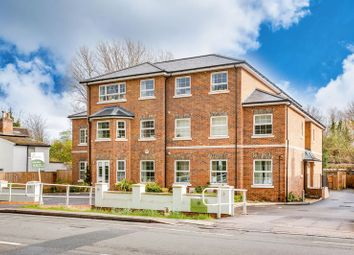 Thumbnail 1 bed flat for sale in Portsmouth Road, Thames Ditton