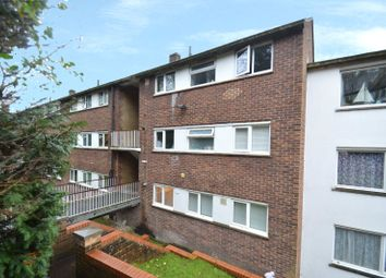 Thumbnail 2 bedroom flat for sale in Godstone Mount, Downs Court Road, Purley
