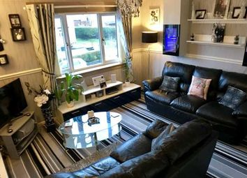 Thumbnail 1 bed property for sale in Rowantree Road, Johnstone