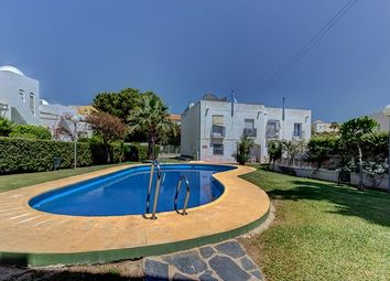 Thumbnail 2 bed apartment for sale in Calle Las Conchas, Vera, Almeria, Spain, Vera, Almería, Andalusia, Spain