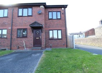Thumbnail 2 bedroom property for sale in Hargreaves Street, Bolton