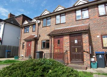 Thumbnail 3 bed property to rent in Acacia Grove, New Malden