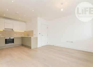 Thumbnail 2 bed flat for sale in The Collection, Osborn House, Osborn Terrace, London