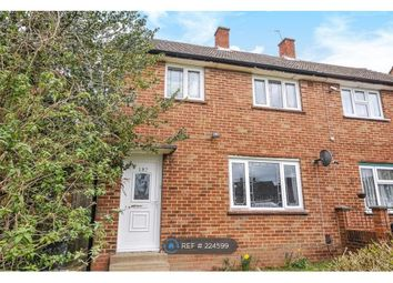 Thumbnail 3 bedroom semi-detached house to rent in Dunley Drive, Croydon