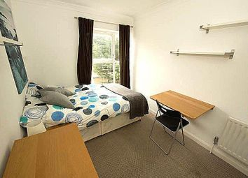 Thumbnail Room to rent in Gatcombe Road, London