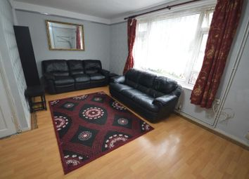 3 bed maisonette to rent in Kings Court, Queens Road, Plaistow, London E13