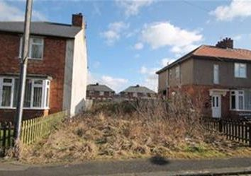 Thumbnail Commercial property for sale in 38 Eamont Road, Norton, Stockton On Tees, Teesside