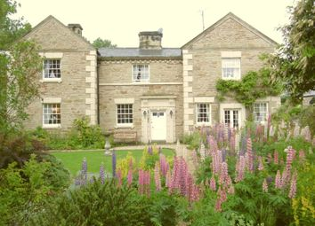 Thumbnail 5 bed property for sale in Llanasa, Holywell