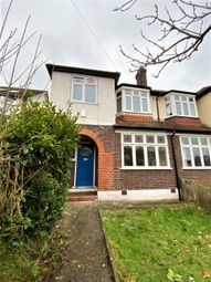 3 bed semi-detached house to rent in Fairlie Gardens, Forrest Hill SE23