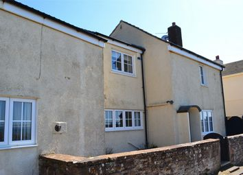 Thumbnail 4 bed semi-detached house to rent in Sea Mill Lane, St Bees, Cumbria