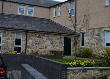 Thumbnail 2 bed flat to rent in Allen Court, Kirkcaldy, Fife