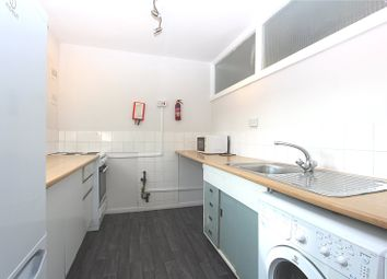 Thumbnail 1 bed flat to rent in Avalon Close, Enfield, Middlesex