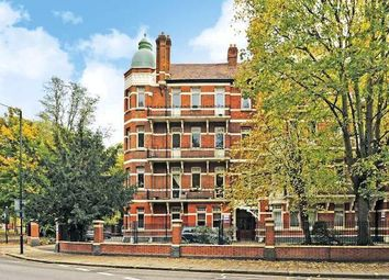 Thumbnail 3 bed flat to rent in Brook Green, London, Stunning Apartment !!!
