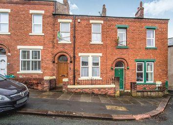 Thumbnail 4 bed property to rent in Herbert Street, Carlisle