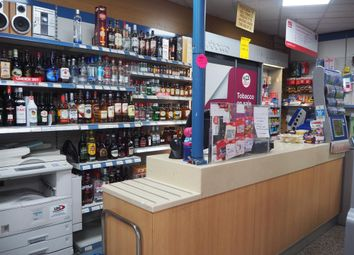 Thumbnail Retail premises for sale in Post Offices LE5, Leicestershire