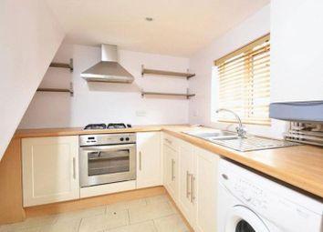 Thumbnail 1 bedroom maisonette to rent in Fern Road, Farncombe