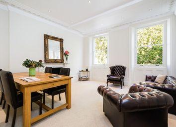 Thumbnail 2 bedroom flat to rent in Ennismore Gardens, South Kensington