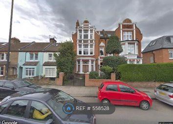 Thumbnail 2 bed flat to rent in Wellington Road, Hampton