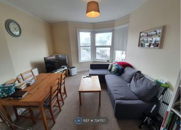 Thumbnail 2 bed flat to rent in Montpelier, Bristol
