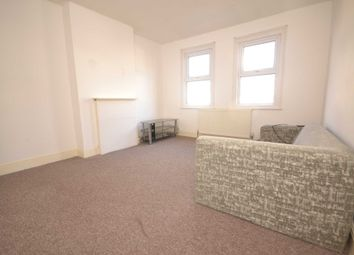 Thumbnail 1 bed flat to rent in Winslet Place, Oxford Road, Tilehurst, Reading