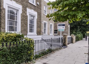 Thumbnail 2 bedroom terraced house to rent in Ardleigh Road, London