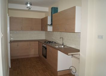 Thumbnail 2 bed terraced house for sale in Cranswick Street, Rusholme
