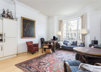 Thumbnail 1 bed flat for sale in Westbourne Terrace Road, London