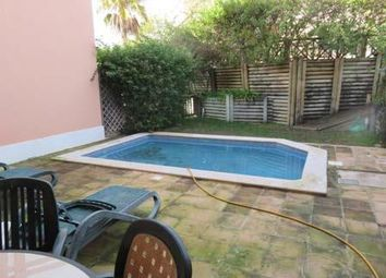 Thumbnail 2 bed villa for sale in Quinta Do Lago, Almancil, Loulé, Central Algarve, Portugal