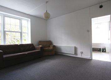 Thumbnail 2 bed flat to rent in Phoenix Road, Euston, London