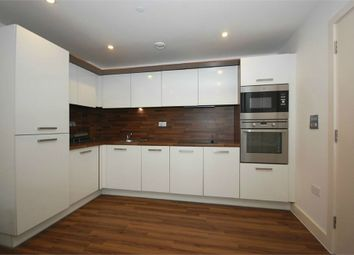 Thumbnail 1 bedroom flat to rent in Atlip Road, Wembley