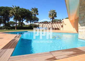 Thumbnail 5 bed villa for sale in Vilamoura, Central Algarve, Portugal