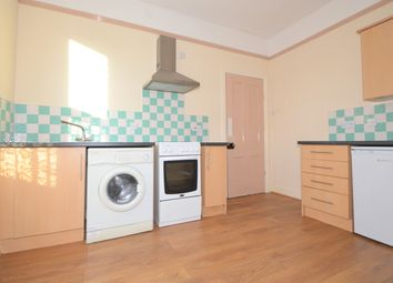 Thumbnail 1 bedroom flat to rent in Reynolds Street, Latchford, Warrington