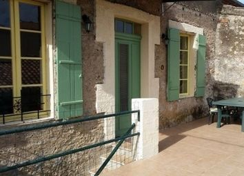 Thumbnail 3 bed property for sale in Pezenas, Herault, 34140, France